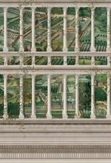 Mind the Gap Behang Fairyland - 156 x 300 cm