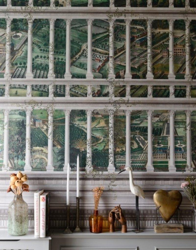 Behang Fairyland - 156 x 300 cm