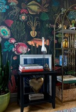 Behang Oceania - 156 x 300 cm