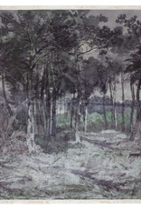 Vloerkleed Forest (3 formaten)