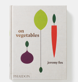 On vegetables (English)