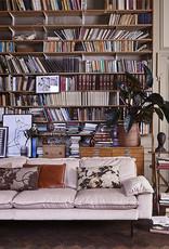 HK Living Kussen Tokyo 60 x 35 cm