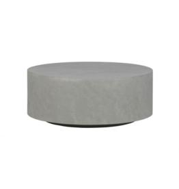 Outdoor Bijzettafel concrete L (2 kleuren)