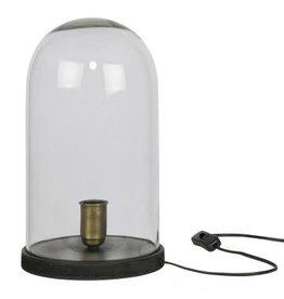 Tafellamp stolp XL