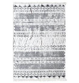 Vloerkleed Husky 160 x 230 cm