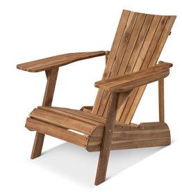 Canada chair - acacia