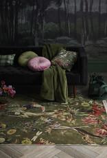 Vloerkleed Tropical (2 kleuren en 3 formaten)
