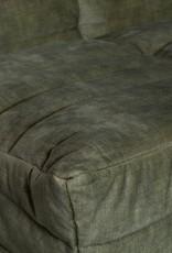 Bag Zetel Velvet (4 kleuren)
