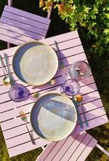 Bestek (set v 24) Fine Dining - champagne