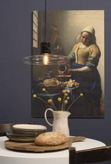 Hanglamp Cone Marble (2 kleuren)