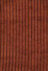 Zetel 5-zit Chunky Rib Velvet (5 kleuren)