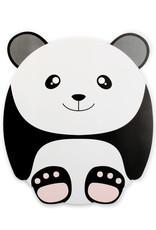 Placemat - Panda