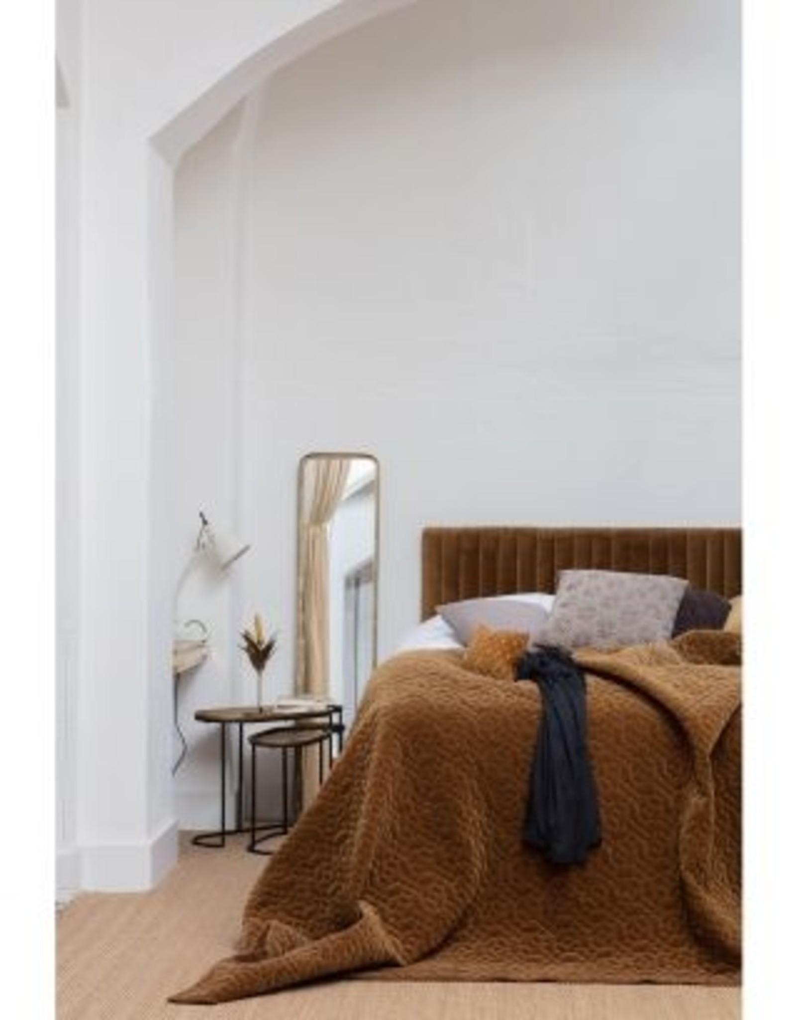 Hoofdbord Boutique Bed (2 maten)
