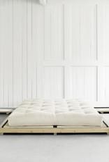Karup Design Bedframe Dock (2 kleuren, 2 maten)