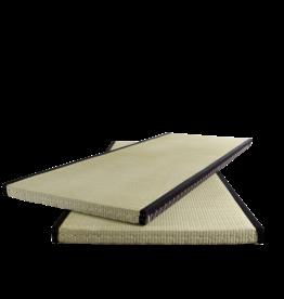 Karup Design Tatami mat (4 maten)