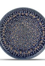 Groot bord Greece Cobalt - Ø28,5 cm