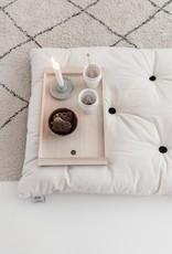 Karup Design Bed in a Bag (16 kleuren)