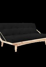 Karup Design Zetelbed Folk (2 frames, 5 kleuren)