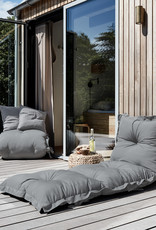 Karup Design Sit and Sleep Outdoor (3 kleuren)