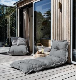 Karup Design Sit and Sleep Outdoor (3 kleuren)