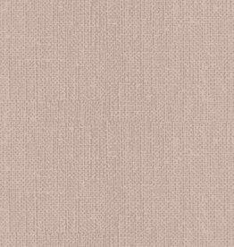 Servetten 40x40 cm - Soft Cotton Club sand