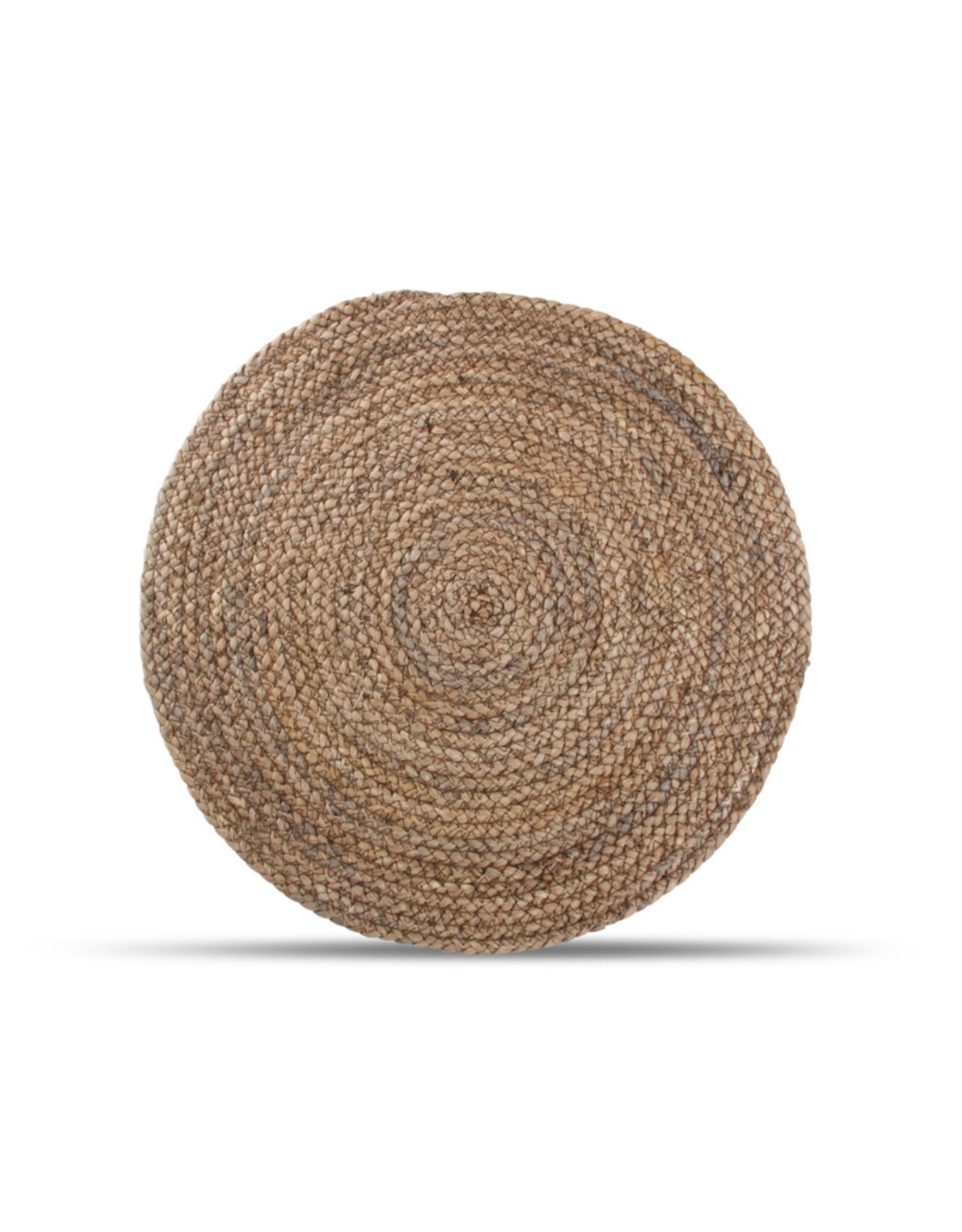 Placemat Corn Ø 38 cm