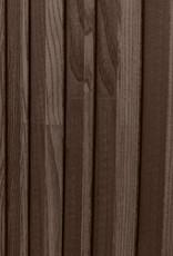 Wandkast Ash B100 cm