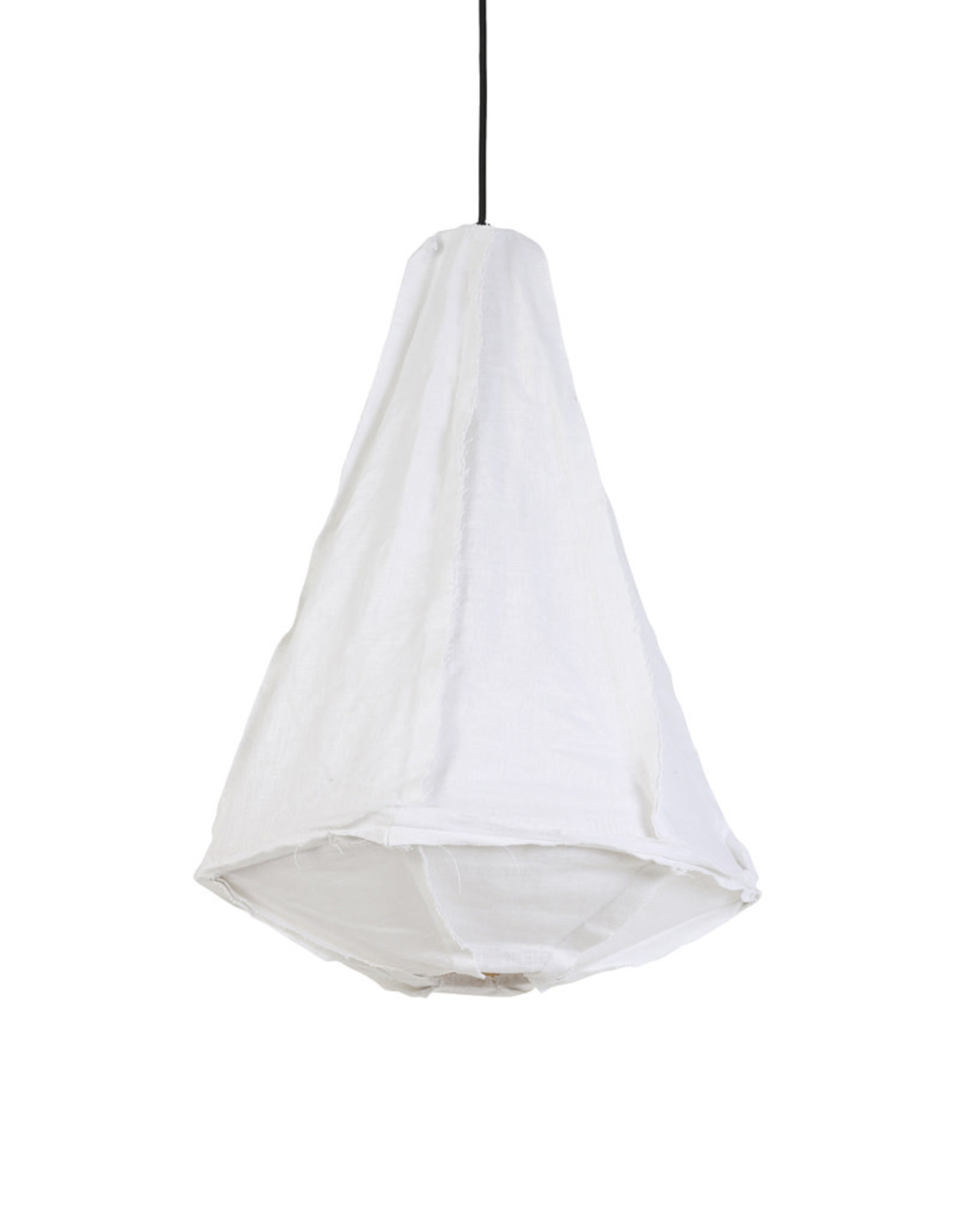Hanglamp Torch Ø40 x 64 cm