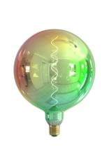 LED lamp Rainbow - Kalmar Metallic Opal