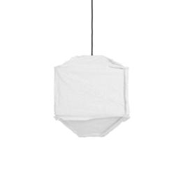 Hanglamp Titan 40 x 40 x 50 cm