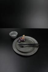 Kommetje Grey Stone Ø10 cm