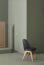 Room Divider Oak