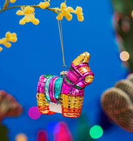 Kersthanger - Piñata