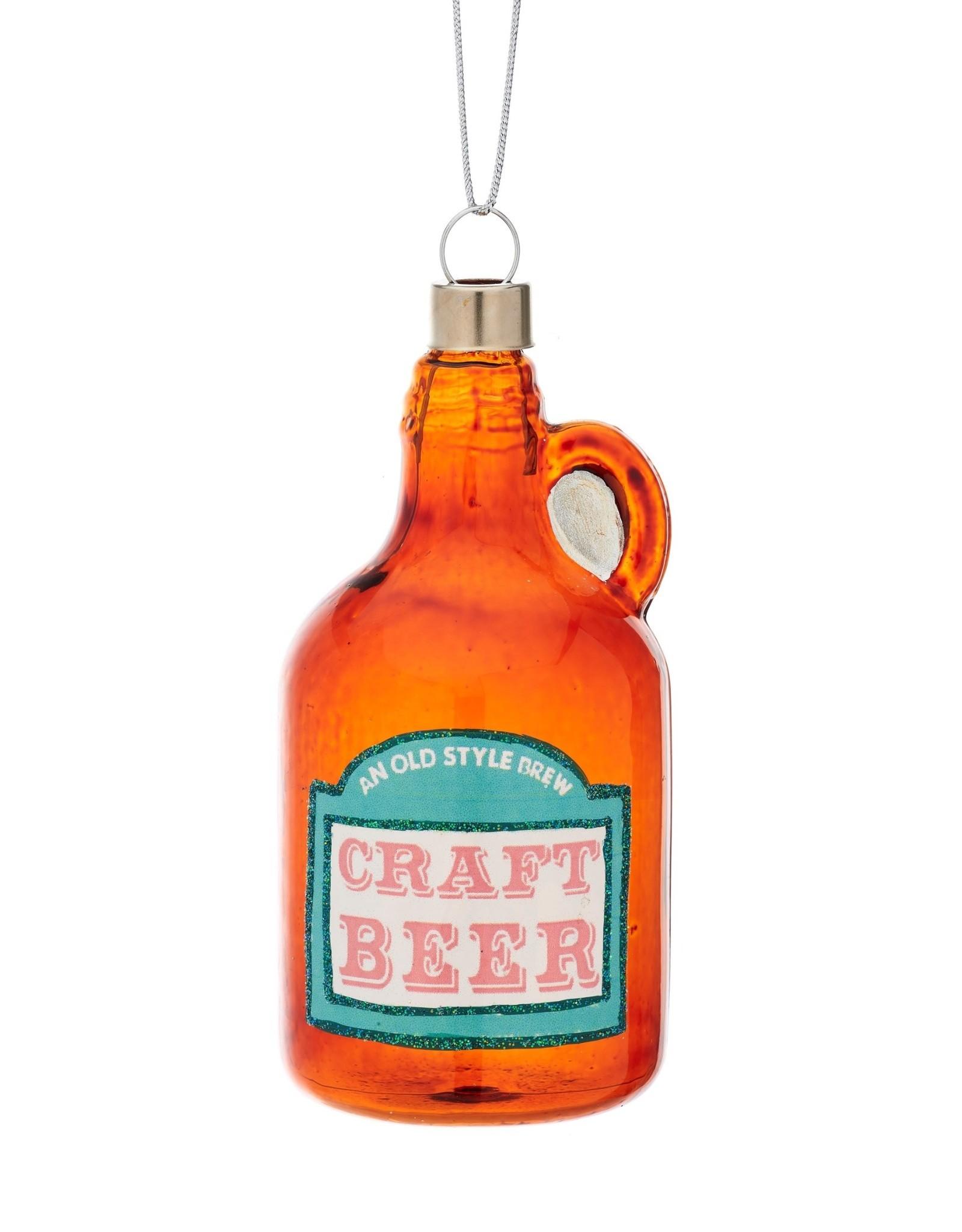 Kersthanger - Craft Beer