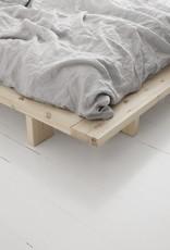 Karup Design Bedframe Japan - Direct leverbaar