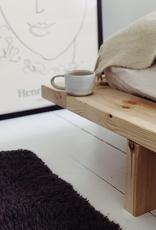 Karup Design Bedframe Japan (2 maten)