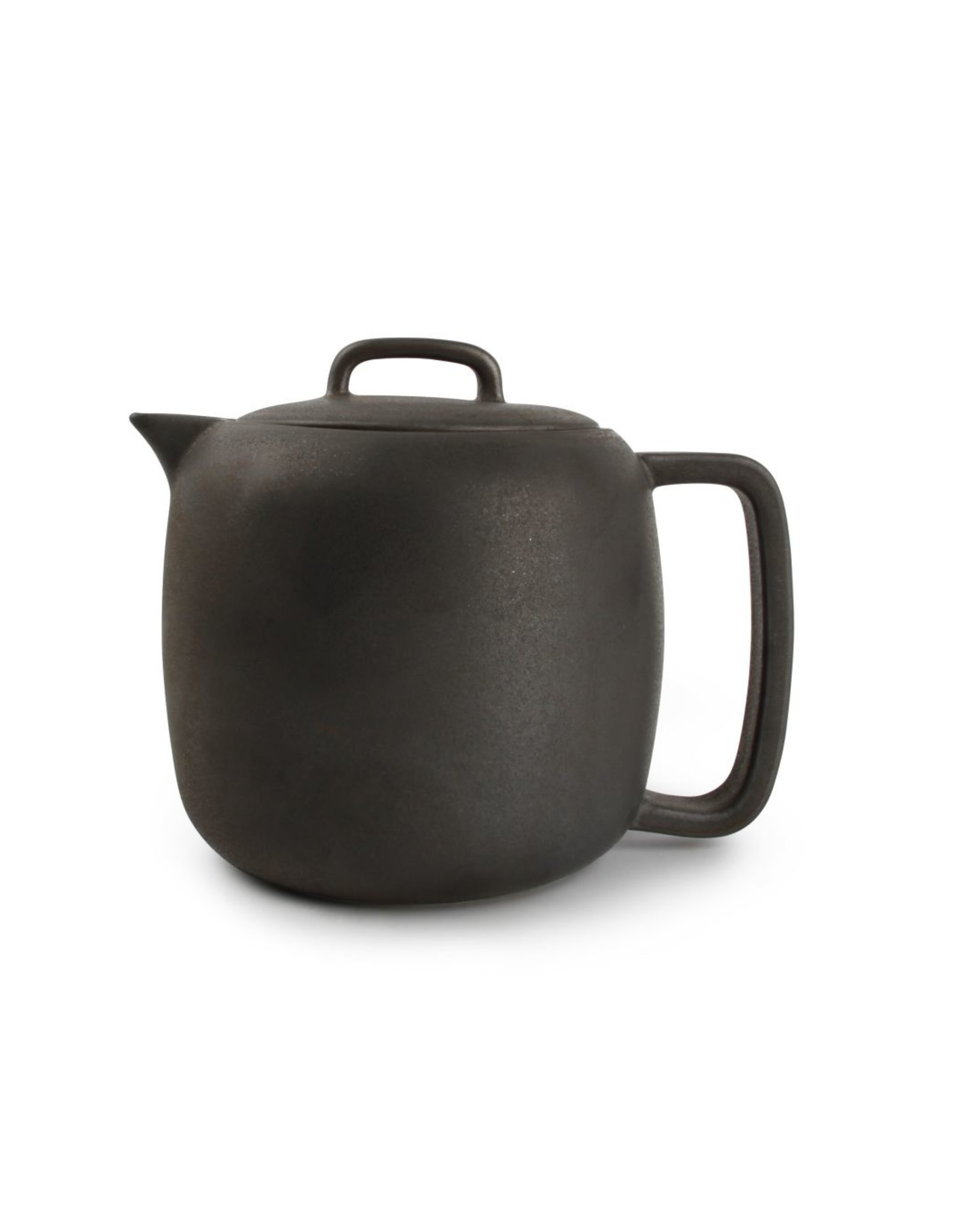 Theepot 120 cl Rustic