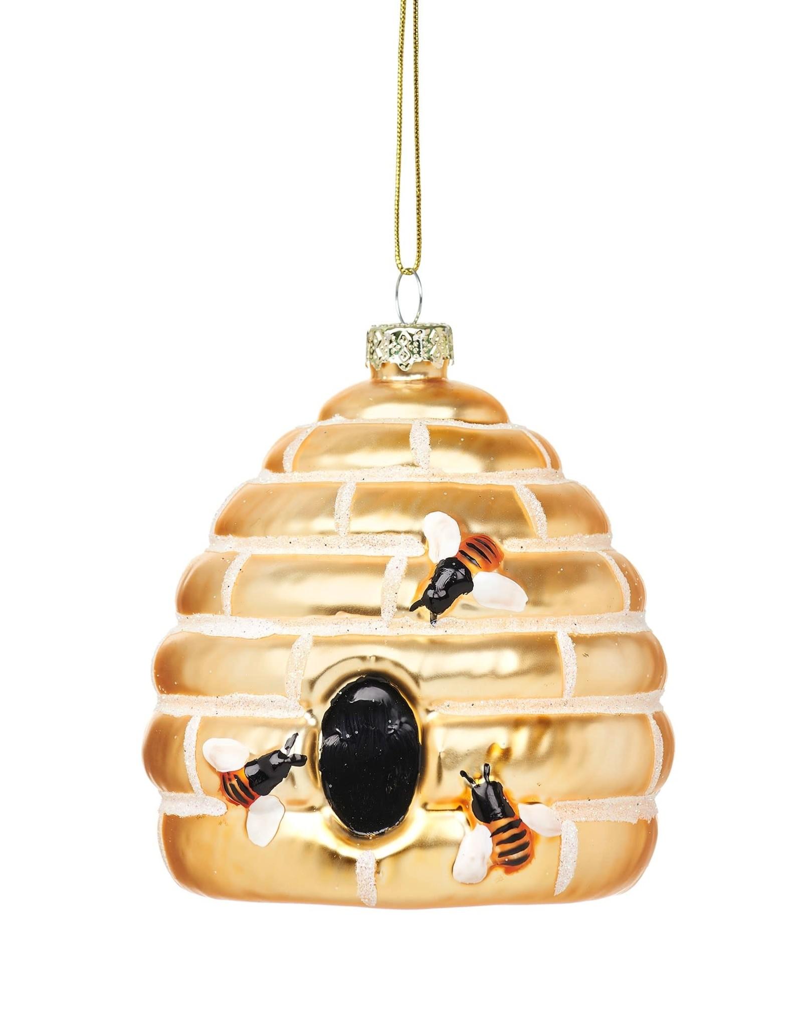 Kersthanger - Beehive