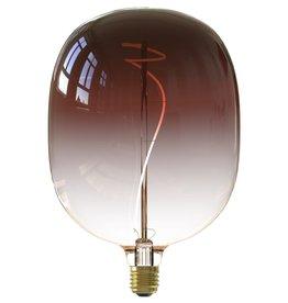 LED Lamp Marron Gradient Avesta