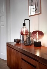 LED Lamp Marron Gradient Kiruna