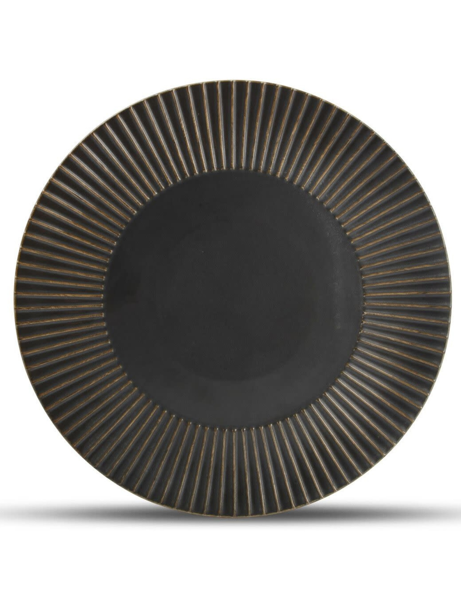 Dinerbord Wabi Sabi Ø27,5 cm