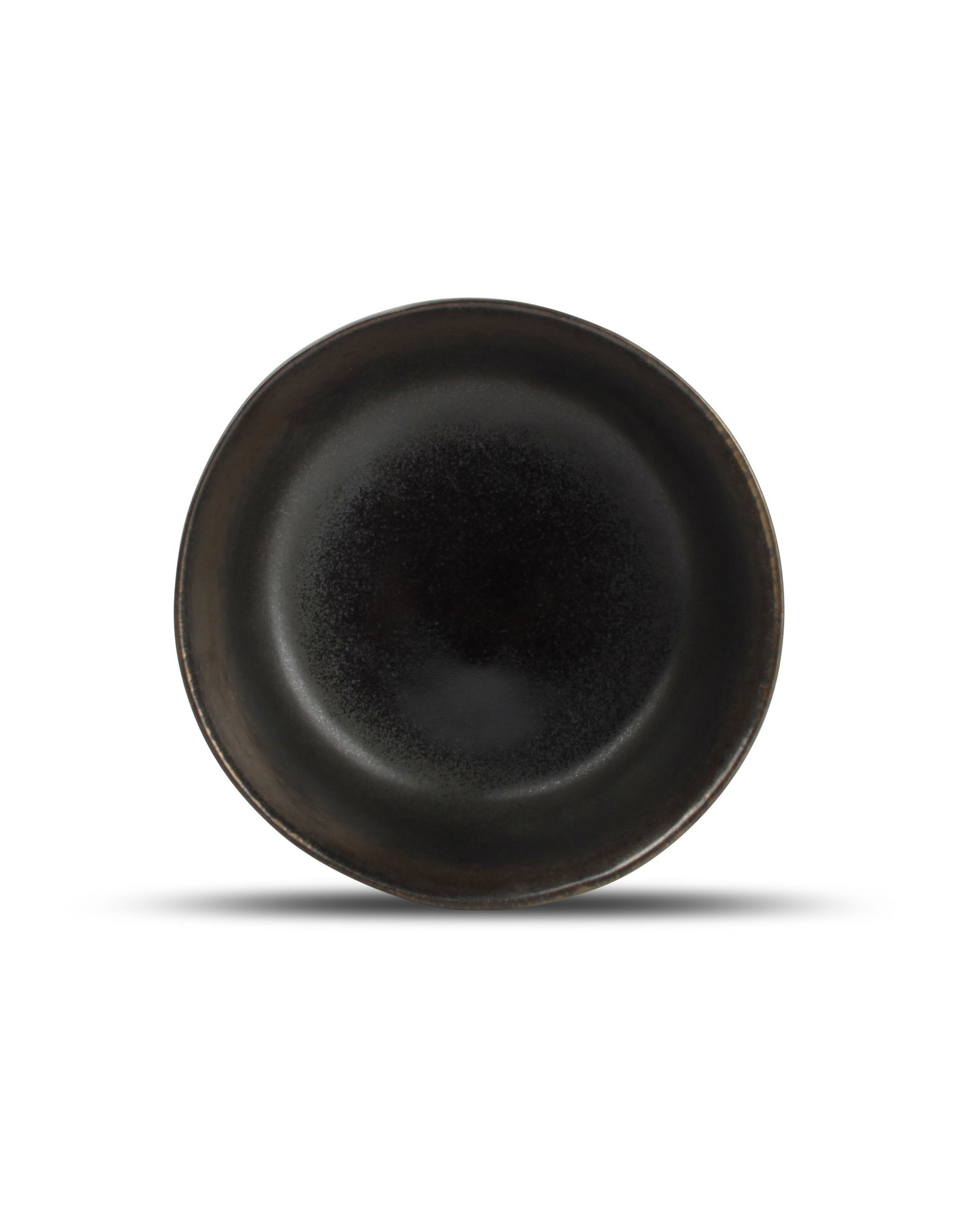 Kom Gold Clay Ø14,5 cm