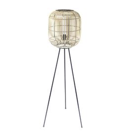Staanlamp Bamboe