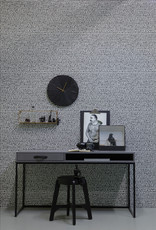 Bureau grenenhout - Leem