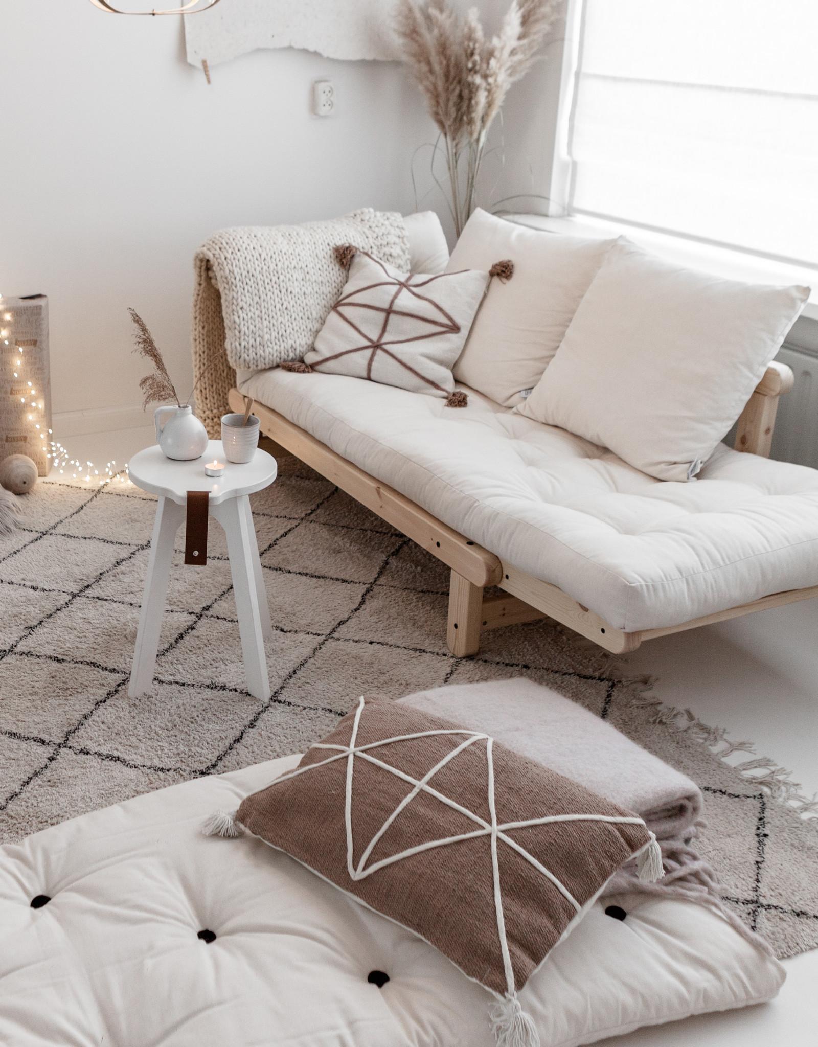 Karup Design Bed in a Bag (2 kleuren)