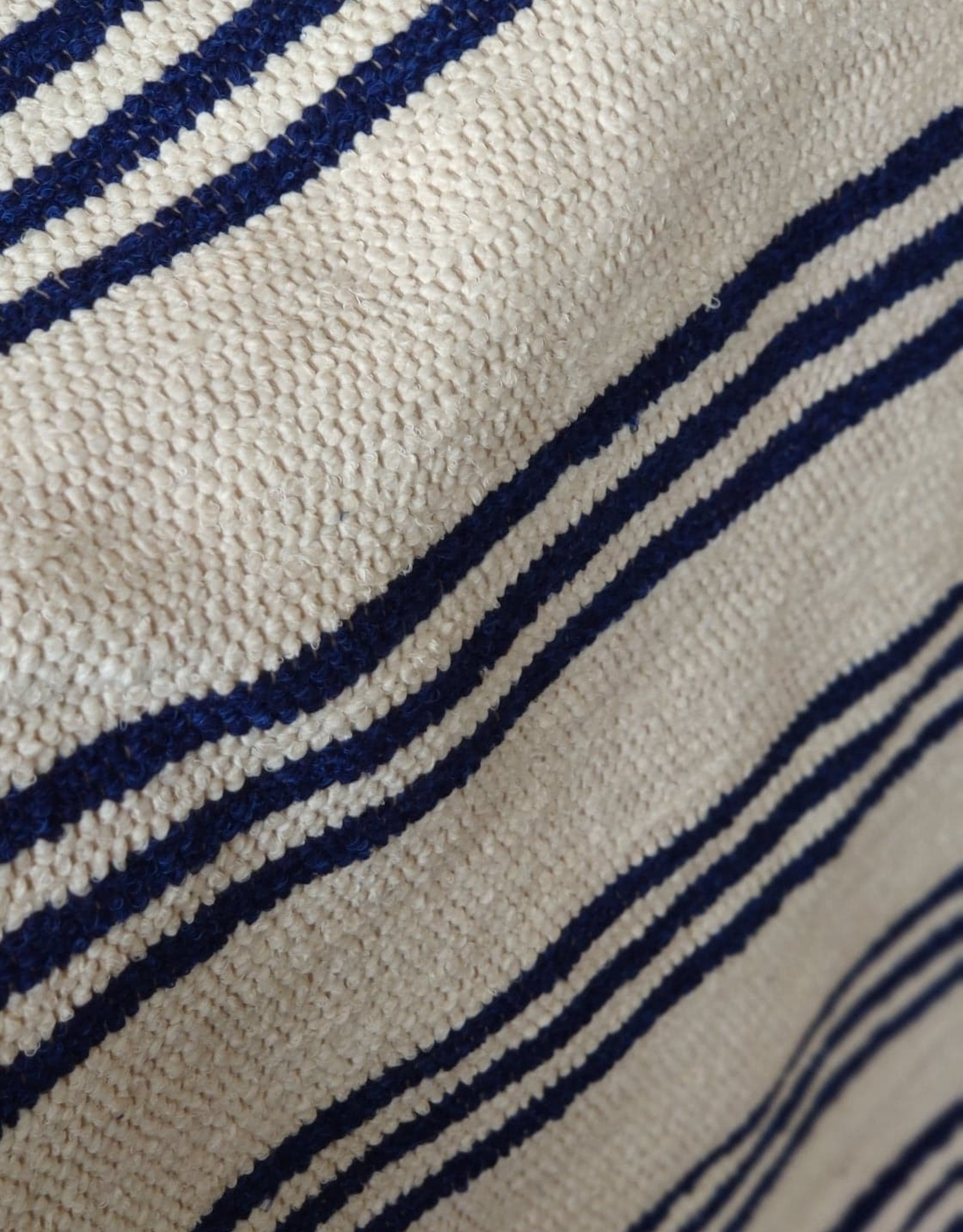 Casa Cubista Vloerkleed Beja 170 x 240 cm - Cobalt