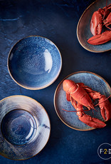 Ontbijtbord Galaxy Ø20,5 cm