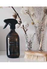 Wellmark Verfrissende Cleaner Spray 500ml - Spray The Bitch Away