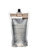 Wellmark Navulverpakking Handzeep 1L