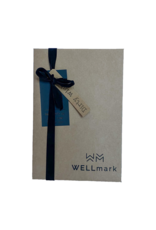 Wellmark Giftbox - Dirty Wishes